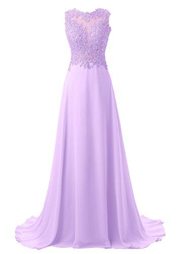 213 dress - 2