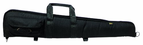 Boyt Harness Tactical Shotgun Case (46-Inch)