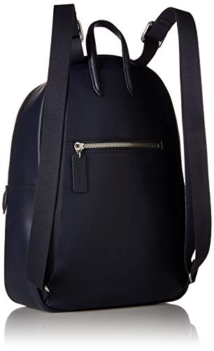 df375553bf39b ... Lacoste Women L.12.12 Leather Backpack