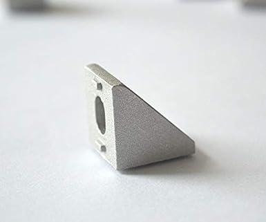 Impresora 3D – ángulo de 90 grados, soporte de esquina, 2020 ...