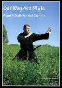 Weg des Ninja 3: Tradition und Technik