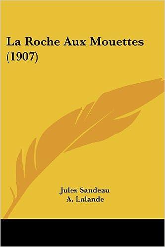 Livre gratuits La Roche Aux Mouettes pdf, epub ebook