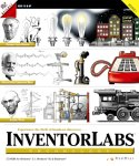 InventorLabs Technology