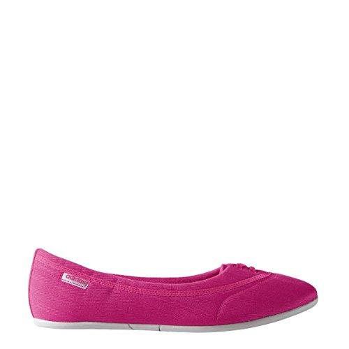 adidas Neolina W - shopin/shopin/ftwwht