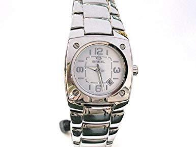Relojes Mujer BREIL BREIL WIDE 2519350605