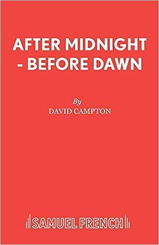 us and them david campton script