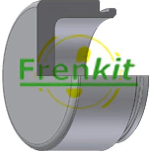 Frenkit Bremssattel Kolben Brake Caliper Piston P543201