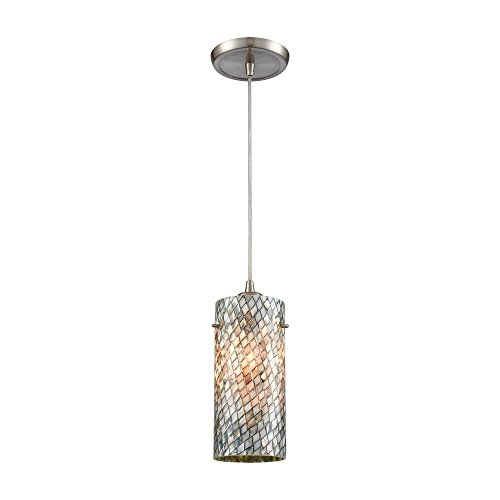 Elk Lighting Capri Pendant in Florida - 9