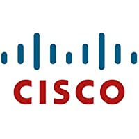 Cisco Systems Air-pwrinj-60rgd1= Power Injector, 60w Outdr