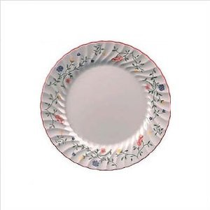 Summer Chintz - Johnson Bros. Summer Chintz Dinner Plates