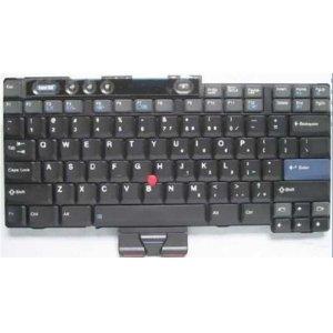 ibm-thinkpad-t42-t42p-t43-t43p-keyboard-141-lcd