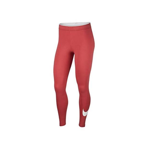 Nike Wosportswear Leggings et Collants pour Femme