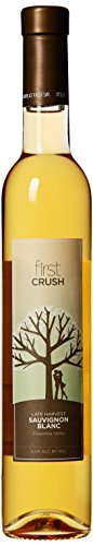 "Golden Grape Estates ""First Crush"" Sauvignon Blanc"