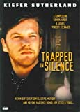 Kiefer Sutherland, Ron Silver, Marsha Mason. A concerned psychologist is a violent and troubled mute boy's last hope in this compelling made-for-TV drama. 1986/color/94 min/NR.
