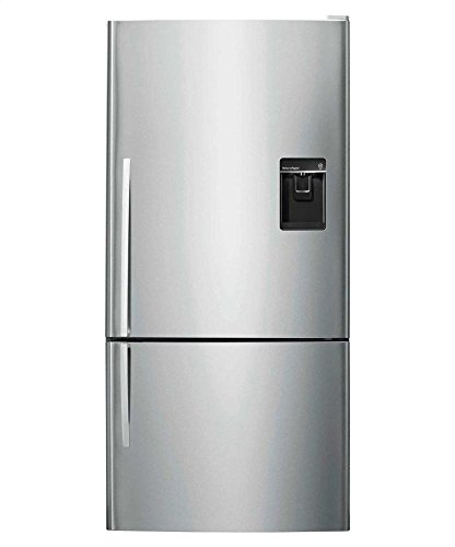 Fisher Paykel E522BRXU5 ActiveSmartTM Fridge product image