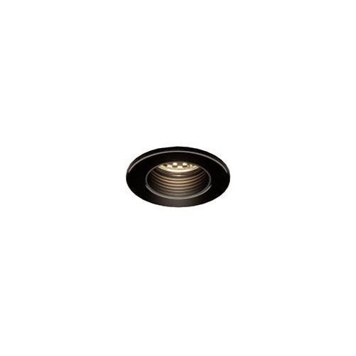 (Ark Lighting ARLV-3010-BL-BL Recessed Lighting Trim, 2