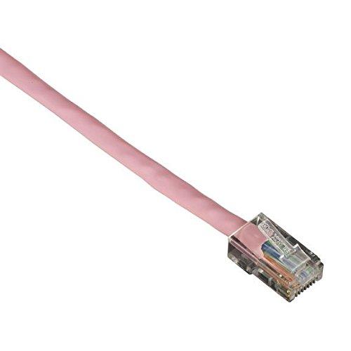 Black Box Cat 5E Utp Patch Cable