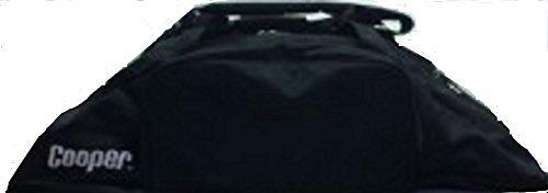 クーパーブラックダイヤモンドゲームバッグ、ロイヤルブルー B015YPSGNI