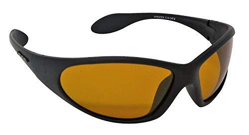 Sprinter - Gafas de sol polarizadas con lentes UV400, color ...