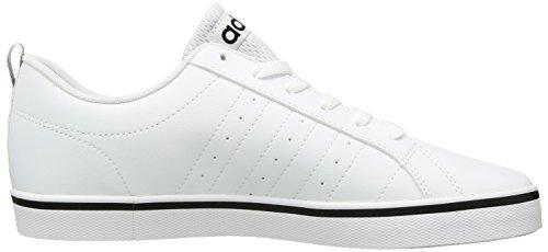 Sneaker VS Pace Originals M adidas Masculine Mode qROv5I