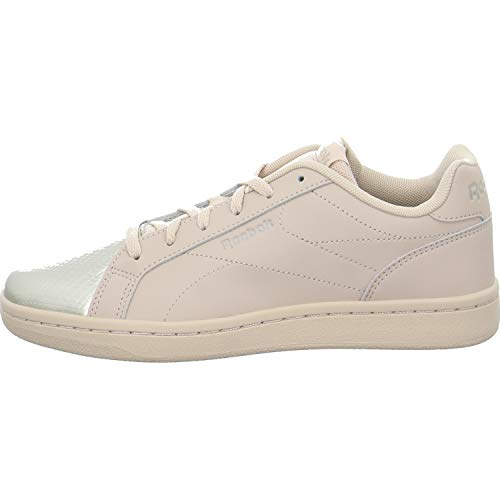 Royal Gold CLN Beige Rose Multicolour Fitness Bare 000 Shoes Reebok Women's Complete fRnwxUqWBp