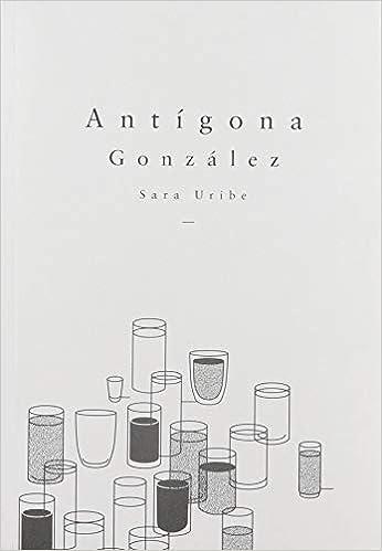 Image result for antigona gonzalez