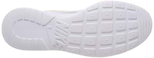Ice Se Donna Tanjun 103 White Guava Running Wmns NIKE Scarpe Multicolore wZzqqpE