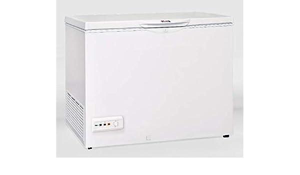 NEW POL Congelador NWCH350A: Amazon.es: Hogar