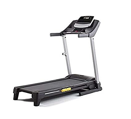 93d8913fb6e Amazon.com   Gold s Gym Trainer 430i Treadmill with iFit Technology ...