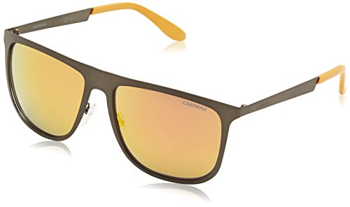 carrera-ca5020s-rectangular-sunglasses-semi-metallic-dark-ruthenium-58-mm