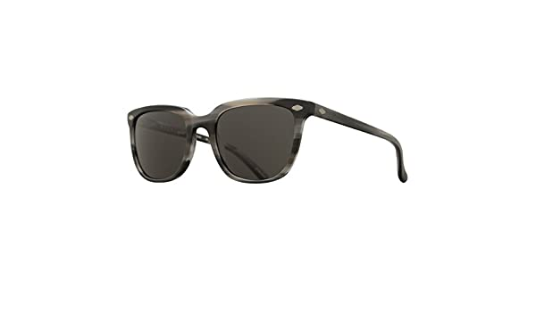 a070b635cc RAEN Optics Unisex Arlo Havana Grey Smoke One Size  Amazon.ca  Clothing    Accessories