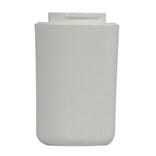Buy hot point fridge filter