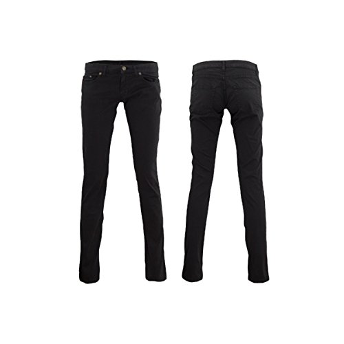 Pantalón - Kerri Black