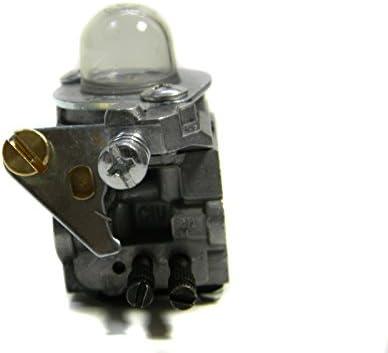 12520013317 Carburetor OEM Echo Shindaiwa TT24,SRM-2410,E... C1U-K52,K23,A,K47
