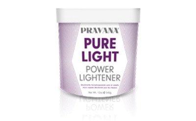 pur light - 8