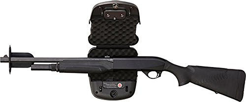 Hornady Security Rapid Gun Shotgun Wall Lock