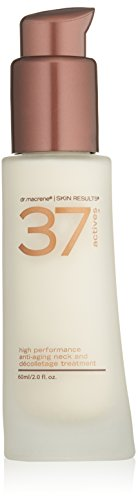37 Actives High Performance Anti-Aging Neck and Decolletage Treatment, 2 Oz