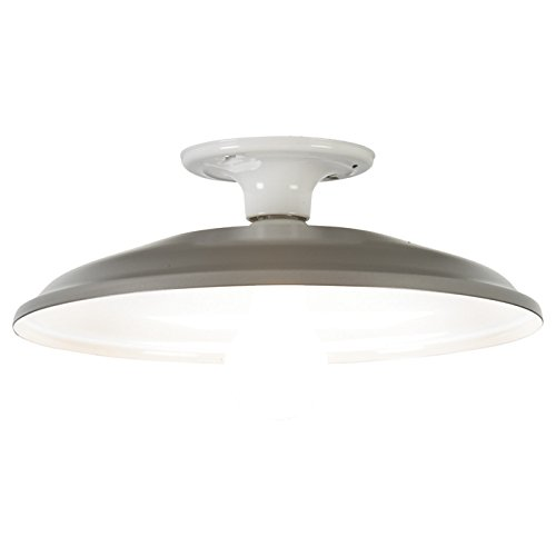 Garage Light Fixture: Amazon.com