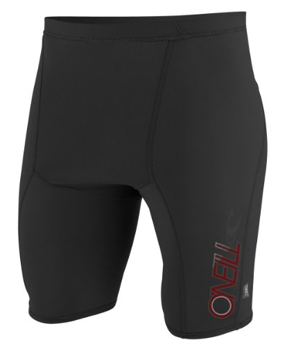 ONeill Wetsuits Youth Skins Shorts