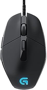 Logitech G303 Optical Gaming Mouse