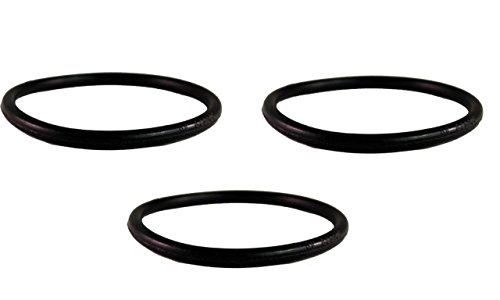 - NEW Eureka RD Vacuum Belt 30563 B Sanitaire Genuine Commercial Round style 3 pack