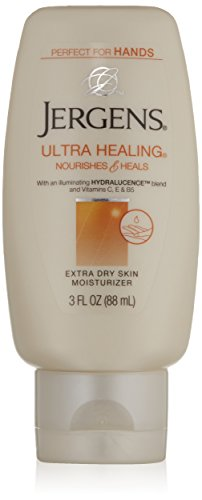 jergens-ultra-healing-lotion-tottle-3-ounce