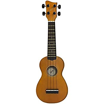 First Act MG501 Ukulele