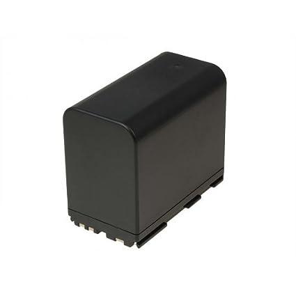 Batteria Alta Qualità per canon XM2