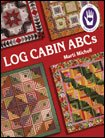 - Log Cabin ABCs