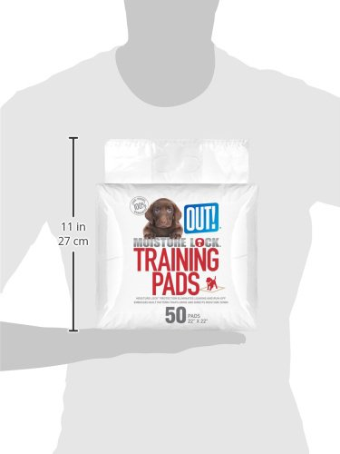 OUT-Pet-Care-50-Count-Moisture-Lock-Training-Pads-for-Pets