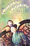 The Chinese Emperor, Jean Levi, 0394759966