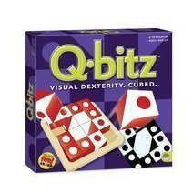 Q-bitz Expansion Pack