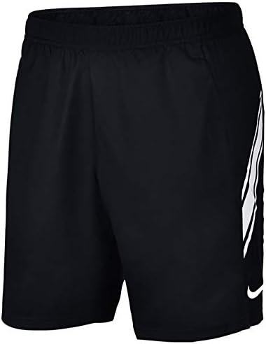 NikeCourt Dri FIT Men's Tennis Shorts