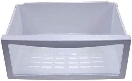 Conjunto cajón congelateur 190 x 465 x 340 referencia: ajp30627501 ...